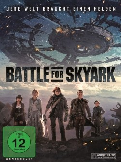 Battle for Skyark pictures.
