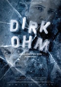 Dirk Ohm - Illusjonisten som forsvant pictures.