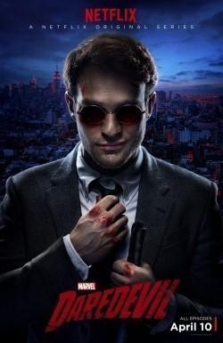 Daredevil pictures.