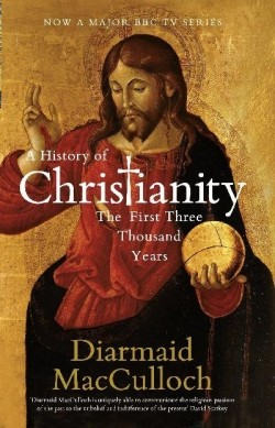 A History of Christianity - wallpapers.