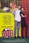 Fever Pitch pictures.