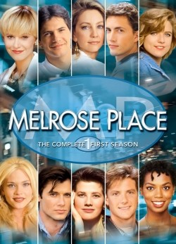 Melrose Place pictures.