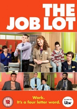 The Job Lot - wallpapers.
