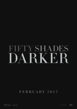 Fifty Shades Darker pictures.
