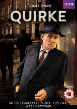 Quirke pictures.