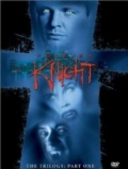 Forever Knight - wallpapers.