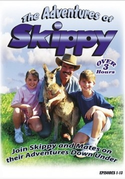 The Adventures of Skippy pictures.