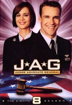 JAG pictures.