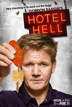 Hotel Hell pictures.