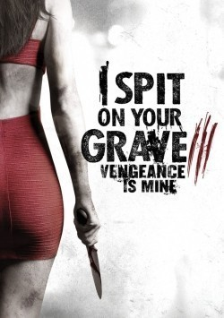 I Spit on Your Grave 3 - wallpapers.