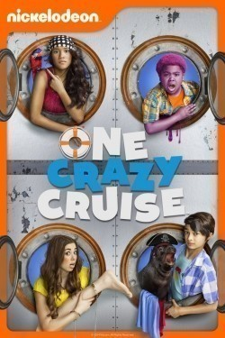 One Crazy Cruise - wallpapers.
