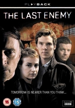 The Last Enemy pictures.