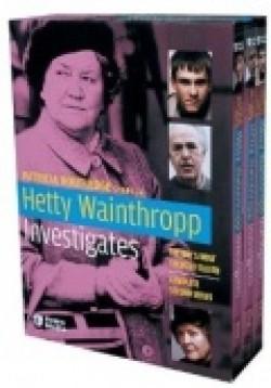 Hetty Wainthropp Investigates pictures.