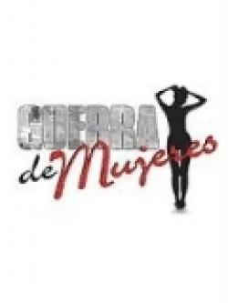 Guerra de mujeres - wallpapers.