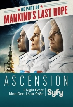 Ascension pictures.