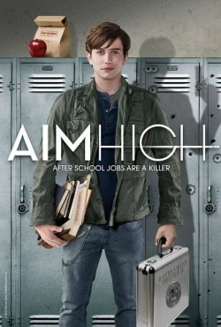 Aim High pictures.