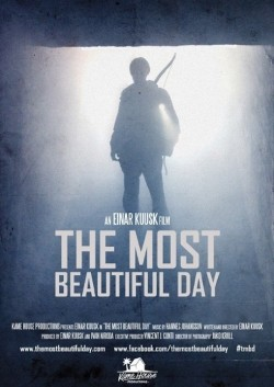 The Most Beautiful Day pictures.