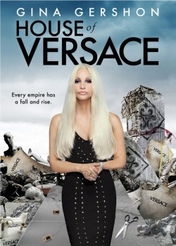 House of Versace pictures.