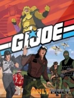 G.I. Joe: Arise, Serpentor, Arise! pictures.