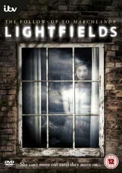 Lightfields pictures.