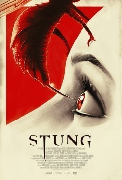 Stung - wallpapers.