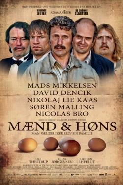 Mænd & høns pictures.