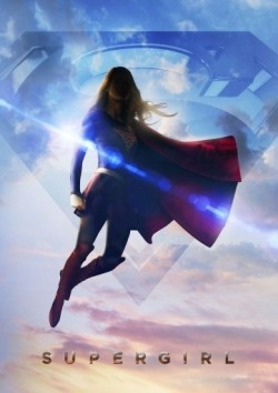 Supergirl - wallpapers.