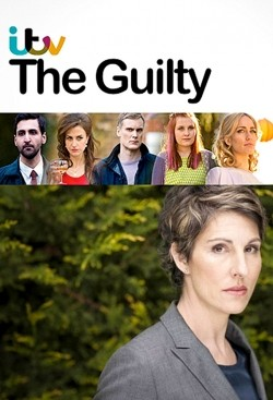 The Guilty - wallpapers.