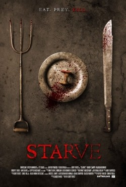 Starve pictures.