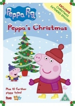 Peppa Pig pictures.