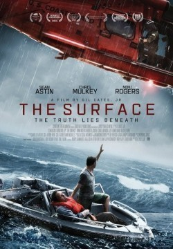 The Surface pictures.
