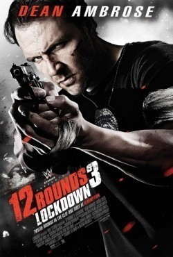 12 Rounds 3: Lockdown pictures.