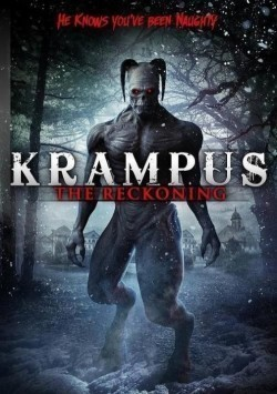 Krampus: The Reckoning - wallpapers.