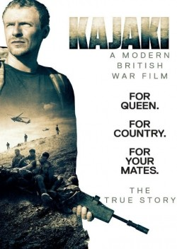 Kajaki - wallpapers.