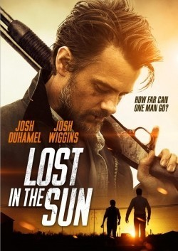 Lost in the Sun pictures.