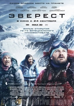 Everest pictures.