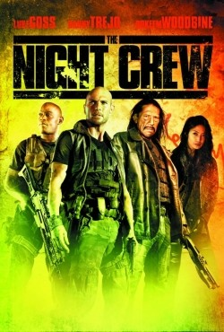 The Night Crew pictures.