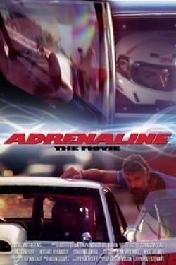 Adrenaline pictures.
