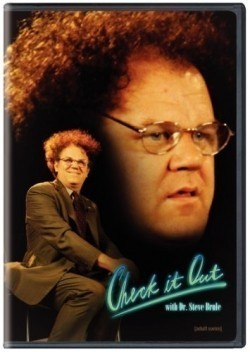 Check It Out! with Dr. Steve Brule pictures.
