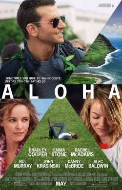 Aloha pictures.
