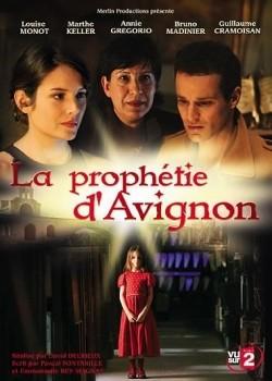 La prophétie d'Avignon pictures.