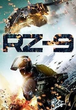 Rz-9 pictures.