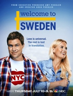 Welcome to Sweden pictures.