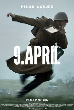9. april - wallpapers.