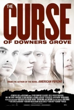 The Curse of Downers Grove pictures.