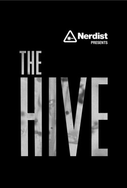 The Hive - wallpapers.