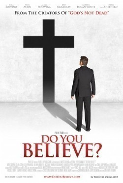 Do You Believe? pictures.