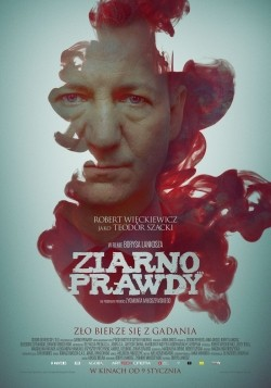 Ziarno prawdy - wallpapers.