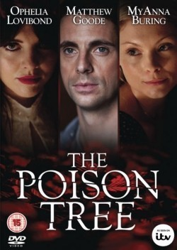 The Poison Tree - wallpapers.