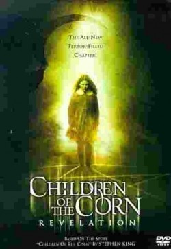 Children of the Corn: Revelation pictures.